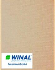 Каталог виниловых покрытий стеновых панелей для отделки стен WINAL ВИНАЛ