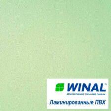 Каталог покрытий c ПВХ пленкой для стеновых панелей для отделки стен WINAL ВИНАЛ