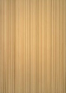 Риф-песочный-103