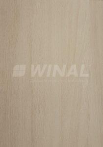 Сандал серый. Каталог акриловых покрытий. Декоративные панели для отделки стен ГКЛ, СМЛ, ГСП, ГВЛВ