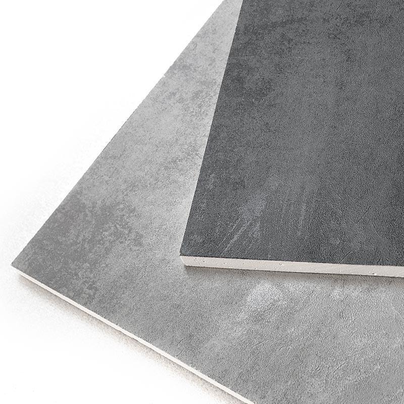 Панели из бетона для внутренней отделки купить круги алмазные по бетону купить