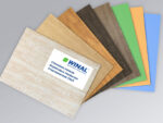 Стен панели акрил СМЛ гипсоакрил ГКЛ для внутренней отделки стен